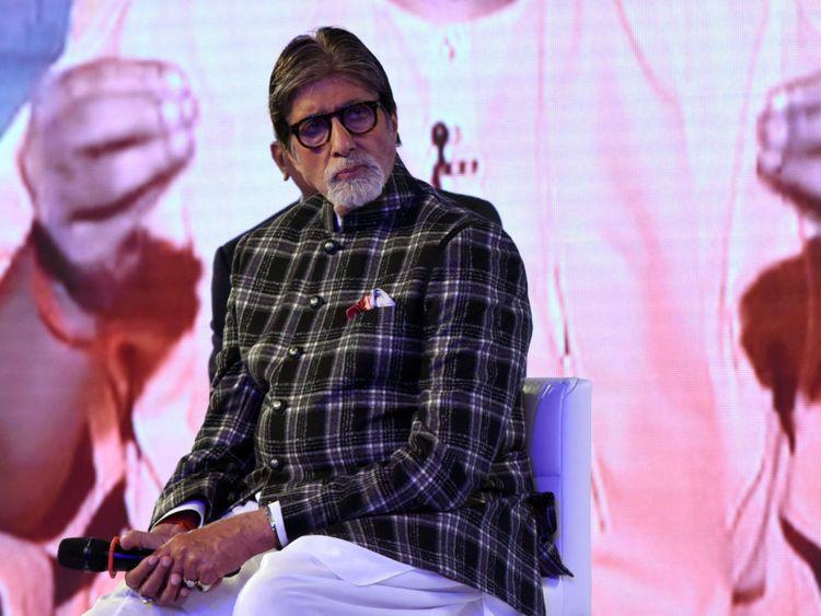 TA 190828  Amitabh Bachchan11-1566975614651