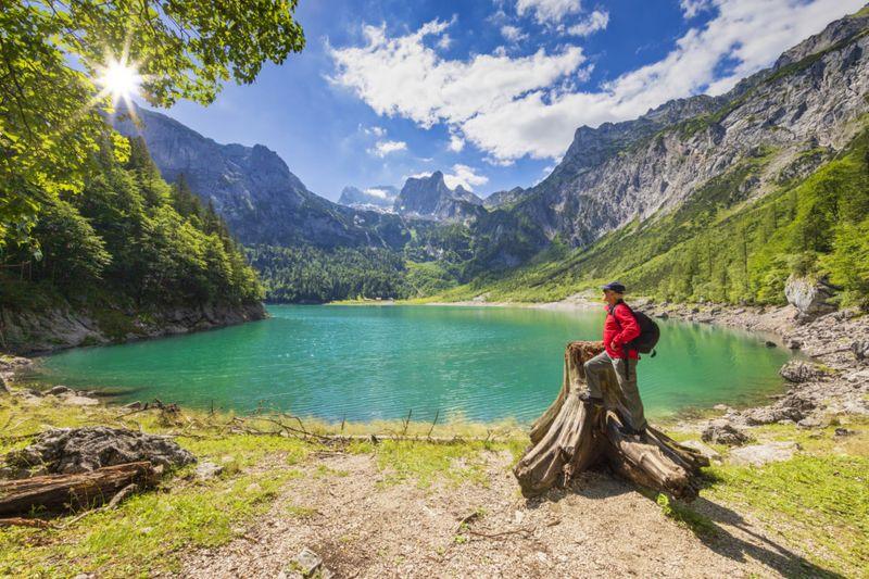TAB Austria-1567000978438