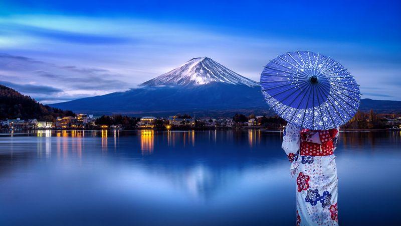 TAB Japan1-1567000992589