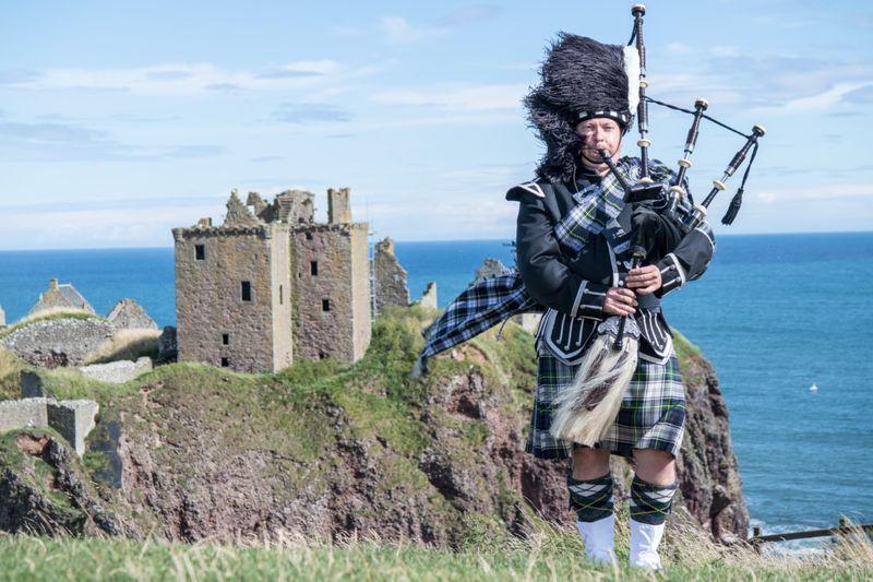 TAB Scotland1-1567000989581