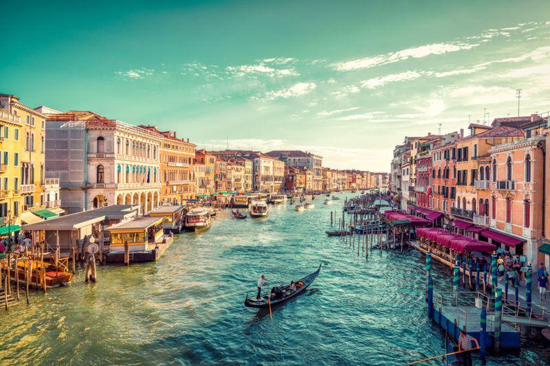 TAB Venice1-1567000983897