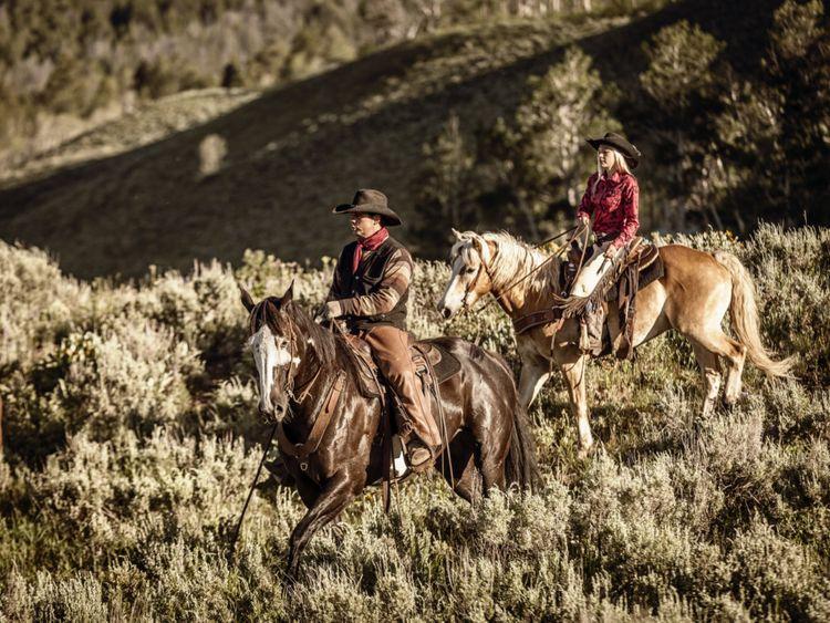TAB Wyoming-1567000970429