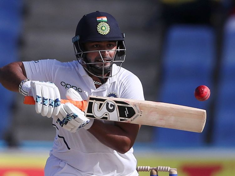 Antigua_India_West_Indies_Cricket_67823
