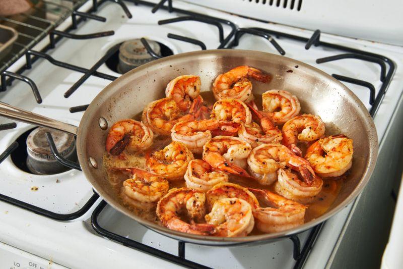 DINNER TOAST 3-0-1567075913733