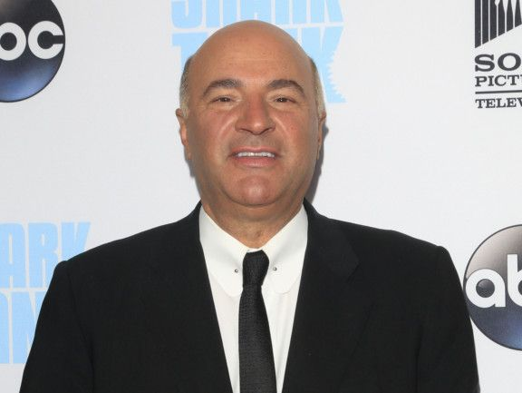 Kevin O'Leary-1567074979034