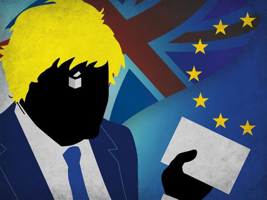 OP-Johnson-Elections-Web-use-only-1567077130915