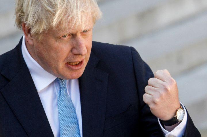 OPN 190829 Boris Johnson-1567077627859