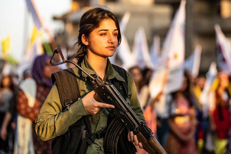 REG Syrian Kurds-1567063946946