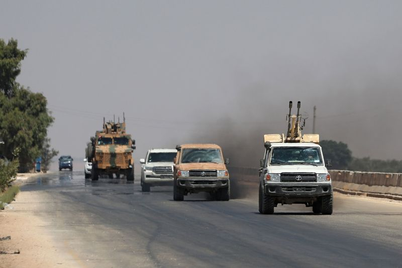 REG Turkey convoy-1567063949902