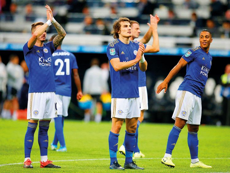 SPO-190829-Leicester-2-(Read-Only)