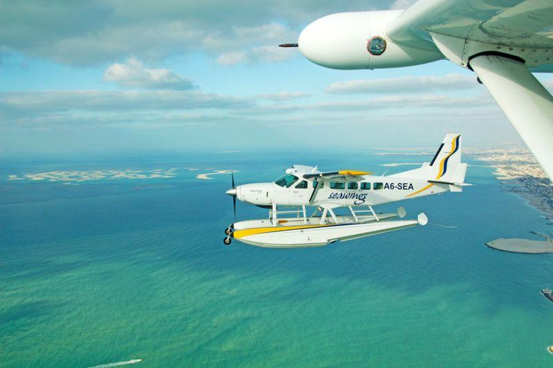 Seawings 1-1567069390704