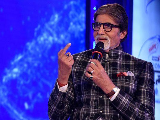 TAB 190829 Amitabh Bachchan-1567063587759