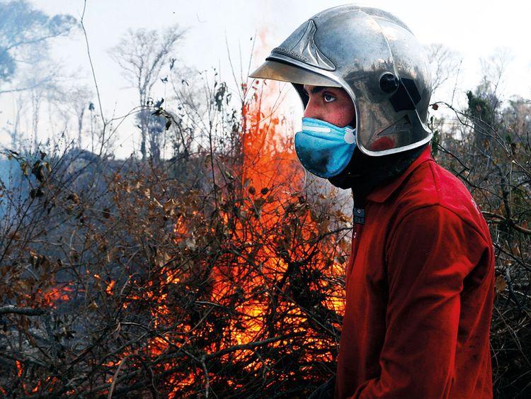 WLD-Brazil-fire-(Read-Only)