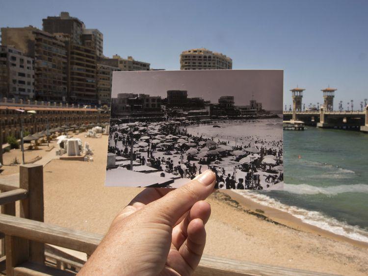 Copy of Egypt_Sinking_Alexandria_77143.jpg-5fad2~1-1567148506120