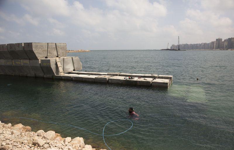 Copy of Egypt_Sinking_Alexandria_88519.jpg-a8fb9~1-1567148509739