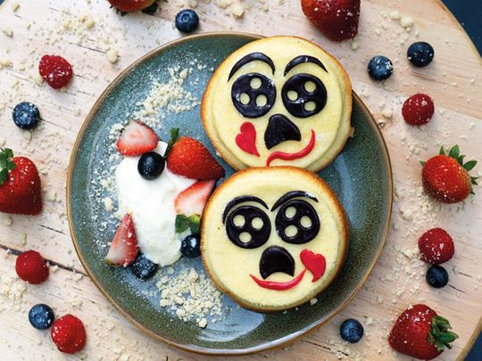 Kids-pancakes-(Read-Only)