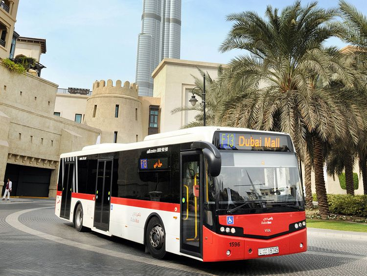 NAT-190830-RTA-launches-new-night-bus-service,-improves-other-routes-(Read-Only)