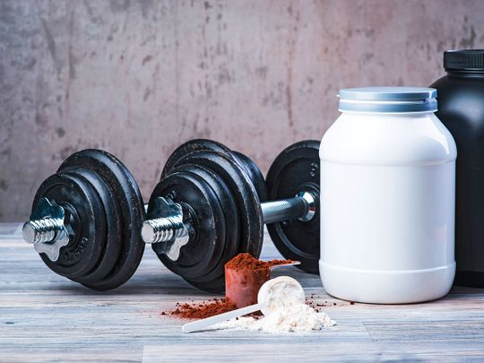 NAT-190830-gym-supplements-(Read-Only)