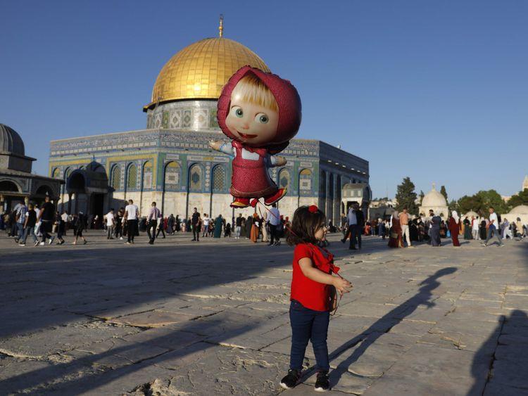 OPN 190830 Al Aqsa-1567159684718