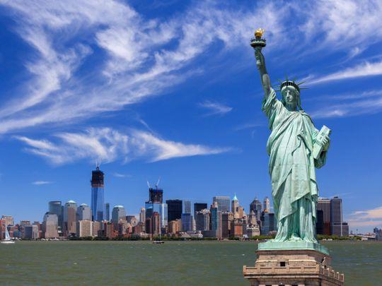OPN 190830 Statute of liberty-1567165446440