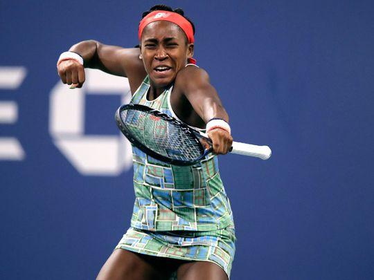 US_Open_Tennis_75218