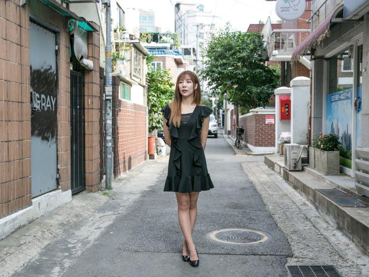 WKR 190830  nkorea-kpop2-1567176164893