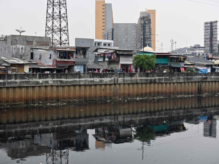 WKR 190830 Jakarta2-1567176149803