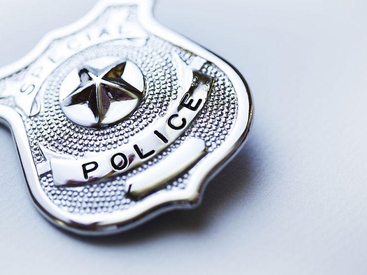 shutterstock_482810731 police badge