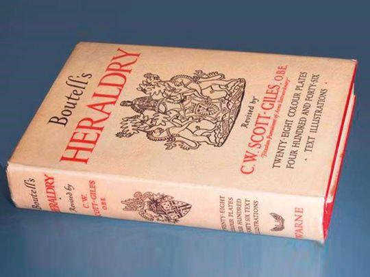 190831 books
