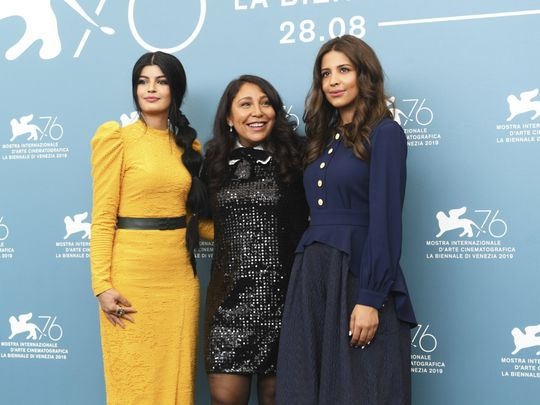 Copy of Italy_Venice_Film_Festival_2019_The_Perfect_Candidate_Photo_Call_10924.jpg-322e0-1567229633549