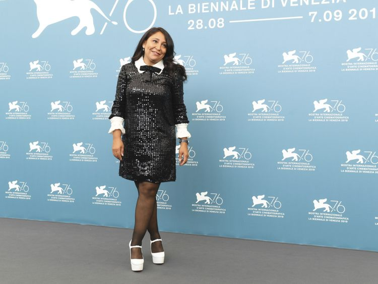 Copy of Italy_Venice_Film_Festival_2019_The_Perfect_Candidate_Photo_Call_38269.jpg-a608c-1567229630033