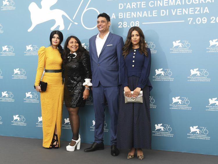 Copy of Italy_Venice_Film_Festival_2019_The_Perfect_Candidate_Photo_Call_46147.jpg-eb0f6-1567229636719
