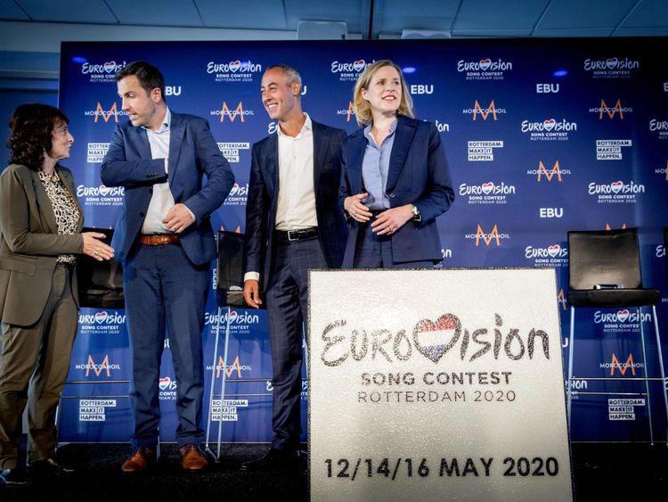 Eurovision-1567235319394