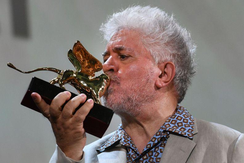 Pedro Almodovar-1567231720781