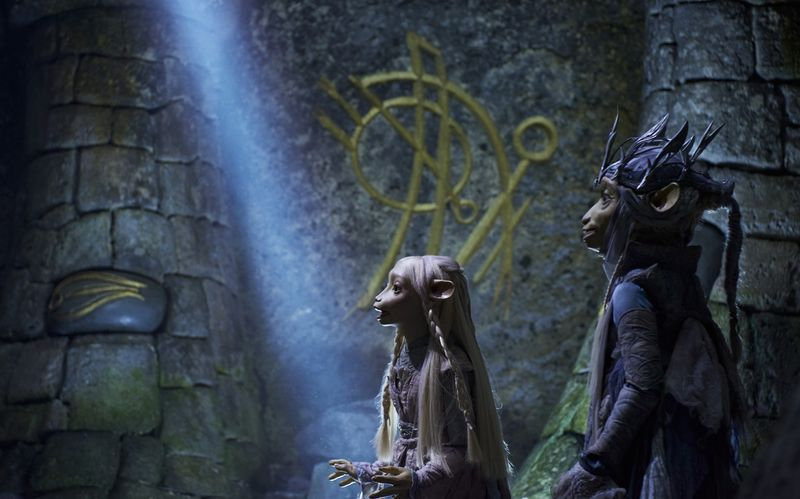 The Dark Crystal3-1567256805254