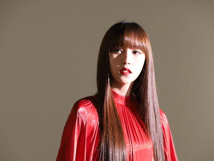 Twice's Mina-1567259246513