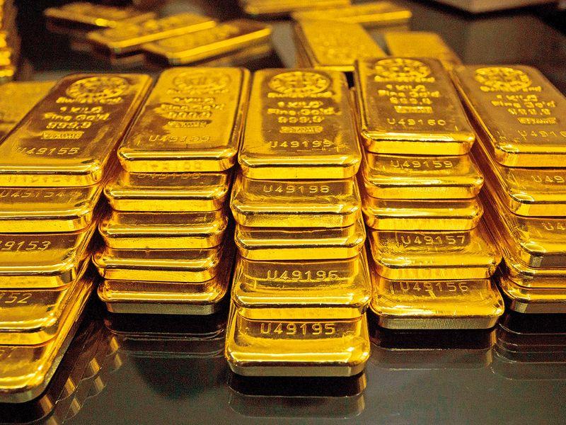 190901 gold