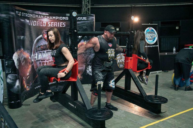 FitnessExPO-1567315600378