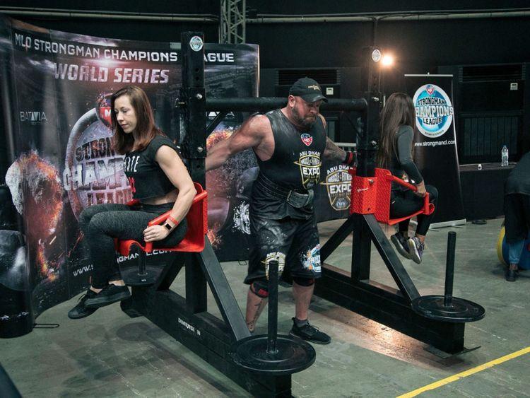 FitnessExPO www-1567346631537