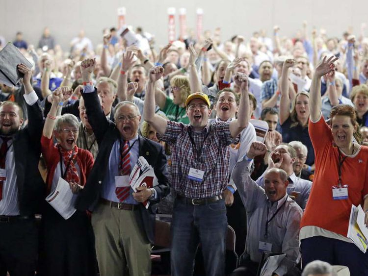 OPN US Republican meeting-1567336747032