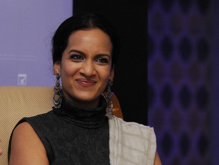 TAB 190901 Anoushka Shankar 1-1567334942596