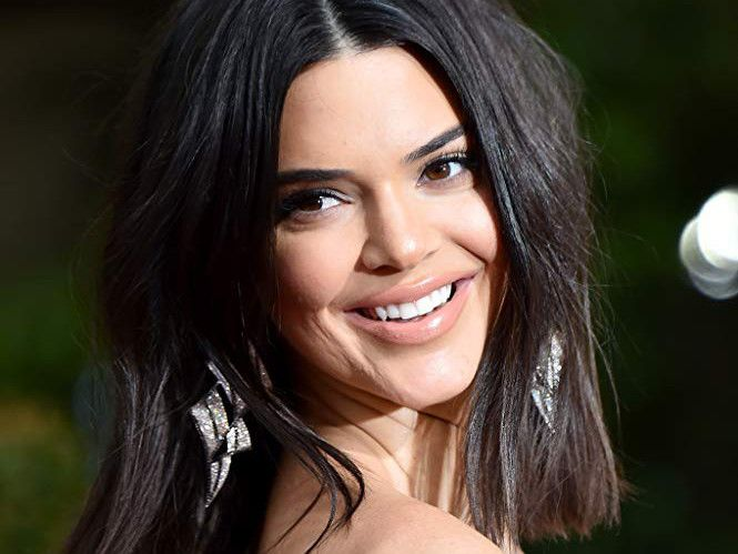 TAB 190901 Kendall Jenner-1567327229929