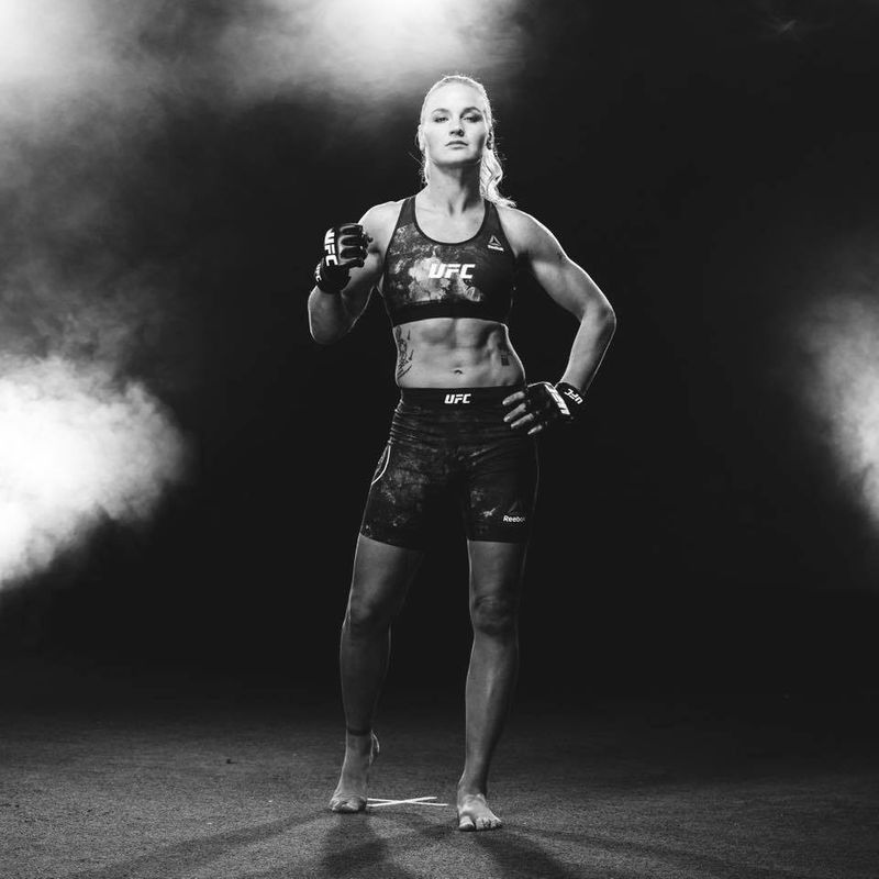 UFC-1567315594240