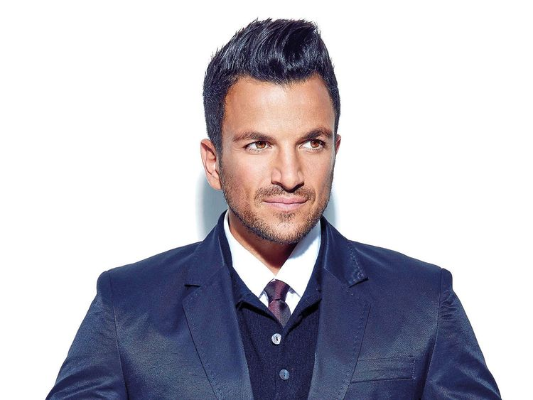 190902 peter andre