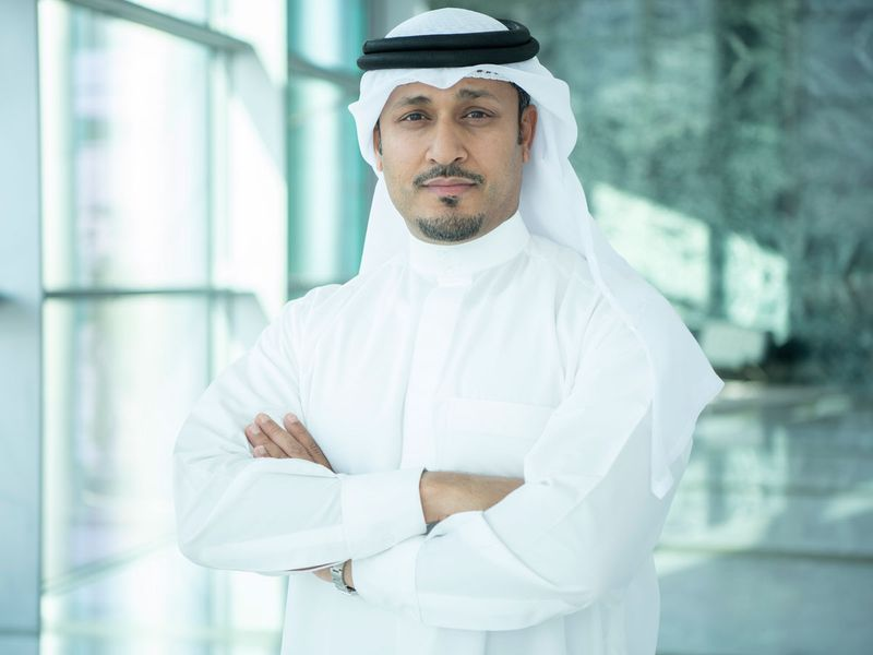Arif Mubarak