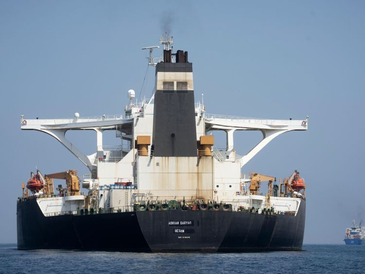 REG tanker web-1567411786158