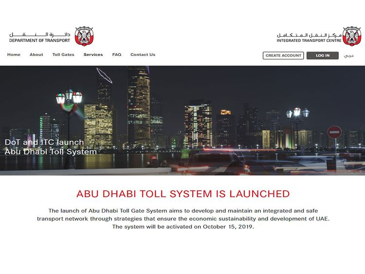 Paras dating App Abu Dhabi