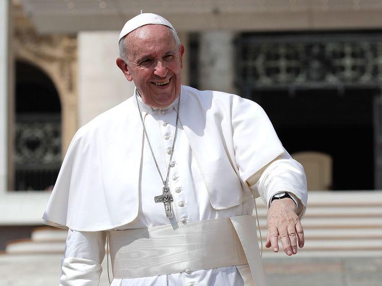 Vatican_Pope_06317