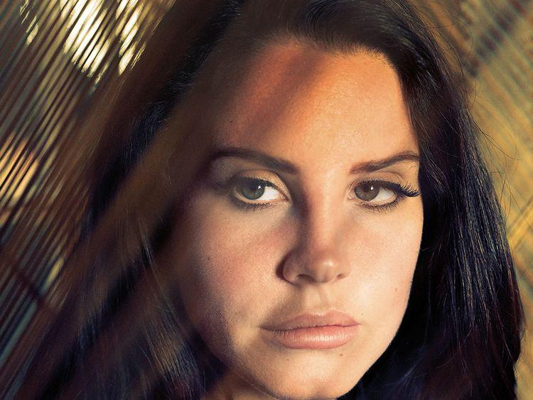 190903 Lana Del Rey