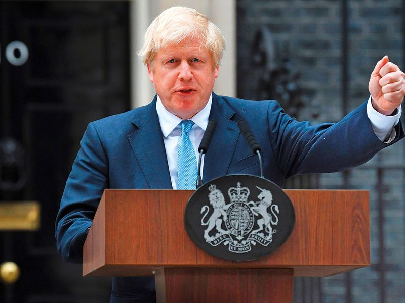 190903 boris johnson